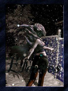 Items similar to Digital Art CHRISTMAS Alien Gothic Monster Eerie Dark Fantasy SF Steam Punk Victoriana Card, Collage, Scrapbooking, Whimsy, Ephemera on Etsy Dark Fantasy Art, Boris Vallejo, Chalk Art Christmas, Halloween Christmas, Christmas Cards, Art Goth, Digital Image, Digital Art, 3d Chalk Art
