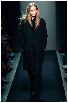 Bottega-Veneta-Men-Fall-Winter-2015-Collection-Milan-Fashion-Week-001