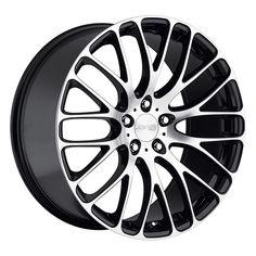 69 best mmr design wheels images wheel warehouse black wheels Take Off Wheels H2 mrr design hr6 wheels rims and tires custom wheels and tires black rims