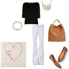 Untitled #8, created by martini31 on Polyvore