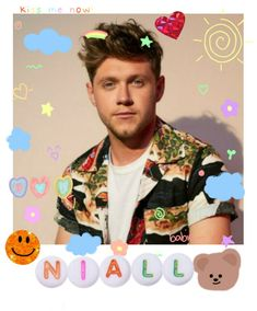 One Direction Wallpaper, One Direction Pictures, I Love One Direction, Photo Wall Collage, Picture Wall, Niall Horan Baby, Music Wall, Aesthetic Indie, Room Posters