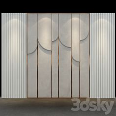 Feature Wall Design, Wall Panel Design, Partition Design, Window Display Design, Wall Decor Design, Ceiling Design, Bedroom Bed Design, Home Room Design, Decorative Panels