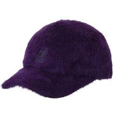 f2577c81edd 35 Best Kangol Furgora Hats images in 2019