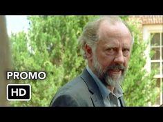 """The Walking Dead Season 7 Episode 5 """"Go Getters"""" Promo (HD)"""
