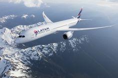 #alquilaraviones Latam Airlines disfruta su mejor condición financiera desde 2012 - ElEspectador.com #kevelairamerica