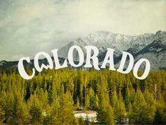#Colorado || #LittlePassports #Colorado for #kids