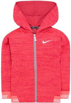 fcbe08143228 Under Armour hoodie Purple Under Armour Hoodie Under Armour Jackets ...