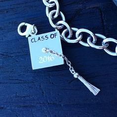 IMK is at Bridge point elementary! Between 5/4 - 5/10, IMK will donate to BPE 20% of sales! #sterlingsilver #graduation #grad #bpe #elementary #etsy #etsyshop #etsyseller #love #imk #school #countdown #iam #imk #love #charm #everyweareveryday