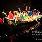 Inspirational Desktop Wallpaper for December 2011 #Creativity #LifeCoach