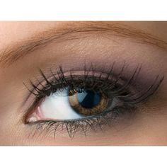 Matte Purple Eyeshadow Fig Brownish Purple Vegan Mineral Eyeshadow Net... ($7.95) ❤ liked on Polyvore featuring beauty products, makeup, eye makeup, eyeshadow, eyes, bath & beauty, eye shadows, grey, makeup & cosmetics and paraben free eyeshadow