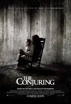 43 best the conjuring images sleight of hand the conjuring the rh pinterest com