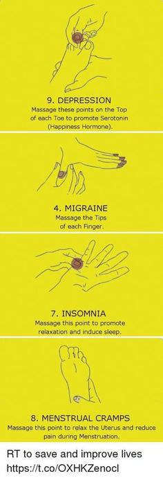 little knowledge about the pressure points to ease your ailments. Few little knowledge about the pressure points to ease your ailments. -Few little knowledge about the pressure points to ease your ailments. Massage Tips, Massage Therapy, Hand Massage, Massage Techniques, Health And Fitness Articles, Health Fitness, Fitness Tips, Health Facts, Health Tips