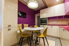 relooker sa cuisine coin-repos-banquette-ambiance-cosy