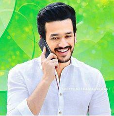 Ram Photos, Girl Photos, Hello Movie, Telugu Hero, Allu Arjun Wallpapers, Chocolate Boys, Actors Images, Stylish Girls Photos, Actor Photo