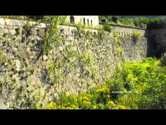 Fortezza - Franzensfeste, Alto Adige  Südtirol 24 Maggio Mai 2015 (manor... City Photo, Vineyard, Friends, World, Videos, Outdoor, Amigos, Outdoors, Vine Yard