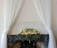 05 Flower Studio, Studios, Party, Flowers, Diy, Wedding, Furniture, Home Decor, Dekoration