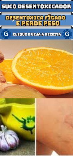 Use esse suco para desintoxicar seu fígado e organismo e perder peso em apenas 3 dias #dicas #caseiras #suco #para #desintoxicar #fígado #intestino