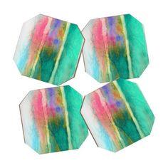 DENY Designs 4-Piece Jacqueline Maldonado Skein 3-Coaster Set DENY Designs http://www.amazon.com/dp/B00H78ZNEG/ref=cm_sw_r_pi_dp_sg27vb166SA0R
