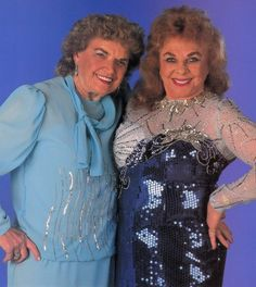 Really. happens. fabulous moolah mae young lesbian theme