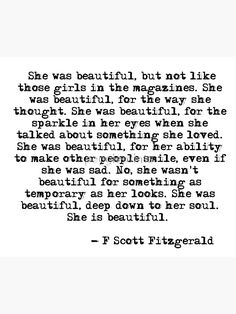 Girl Quotes, Love Quotes, Inspirational Quotes, Friend Quotes, Quotes Quotes, She Quotes Beauty, Fairytale Quotes, Japanese Language Lessons, Scott Fitzgerald Quotes