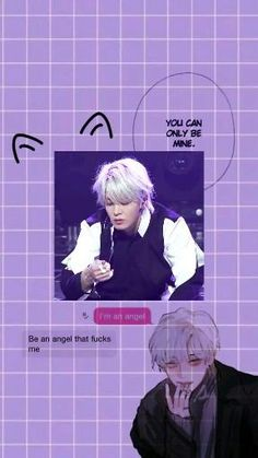 Discover recipes, home ideas, style inspiration and other ideas to try. Bts Aesthetic Pictures, Aesthetic Videos, Kpop Aesthetic, Nct Yuta, Winwin, Taeyong, Jaehyun, Anime Korea, Nct 127 Mark