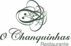 Restaurante Chanquinhas