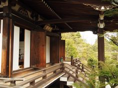 """https://flic.kr/p/NhfLiD 