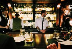 How to Prep for Your TABC Exam - Responsible Training #tabc #bartender #foodhandler #food #blog