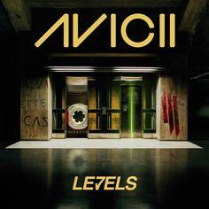 Avicii- Levels