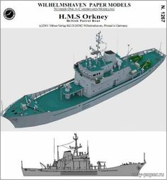 Paper Ship, Paper Crafts, Paper Paper, Model Ships, Paper Models, Prints, Hobbies, Sea, Boats