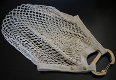 DIY - Net Bag