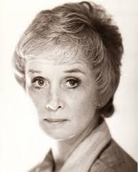lefty actress Barbara Barrie, DOB 23rd May