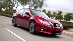 Interested in a Nissan Vehicle? Request a quick quote. Click to get STARTED!