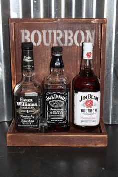 BOURBON Back Bar Liquor Shelf Display Handmade Bar Rustic Man Cave Cedar Wood #Handmade
