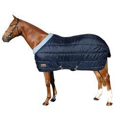 Coperta Horses