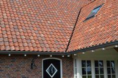 landelijke dakpannen - Google zoeken