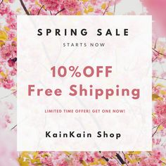 Shop my sale: 10% off plus Free shipping when you spend $50. https://etsy.me/2rflPQF #etsy #kainkain #etsyfinds #etsygifts #etsysale #etsycoupon #shopsmall #springsale #pillowsale #homedecorsale #throwpillow #springdecor