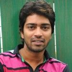 Allarai Naresh In dual Role | Info Online Pages
