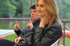 Chess & Strategy News - Rest day in Grand Prix Fide of Dilijan 2013 - Follow on www.chess-and-strategy.com