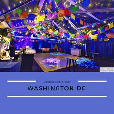 Another amazing #meridianball Meridian Center International Meridian House White Meyer House #MeridianCenterInternational #MeridianHouse #WhiteMeyerHouse Meridian Ball corporate Photography Washington DC,corporate photographer Washington DC, Food Photography DC, DC photographers, Event Photography Washington DC,