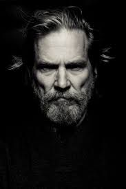 Jeff Bridges as Edward Baxter, our heroine's father and nemesis, perhaps?