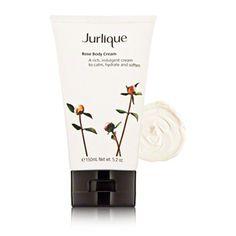 Check out exclusive offers on Jurlique Rose Body Cream at DermStore. Order now and get free samples. Shipping is free!