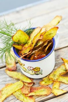 Salty Snacks, Yams, Food Pictures, Food Pics, Desert Recipes, Ratatouille, Summer Recipes, Finger Foods, Snack Recipes