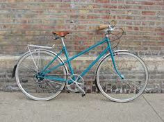 turq mixte bike - Google Search