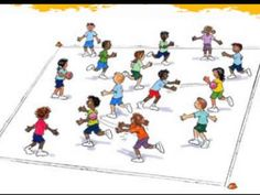 Traditional Aboriginal games have many benefits and enjoy growing interest.Here's a collection and brief description of many traditional games. Indigenous Games, Indigenous Education, Activity Games, Preschool Activities, Guide Badges, Naidoc Week, Aboriginal Culture, Traditional Games, Gross Motor