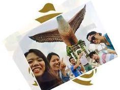 留学する! マレーシアで英語を勉強! 沖縄専門学校ライフジュニアカレッジ  www.life.ac.jp/study-abroad