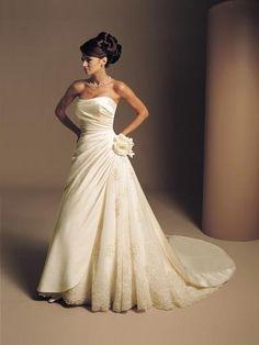 Siti vendita abiti da sposa usati