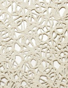 handmade decorative paper arching grid pearl from kate 39 s