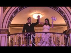 Michigan Wedding Videography | Pulse Media Productions Videography, Wedding Styles, Michigan, Wedding Outfits