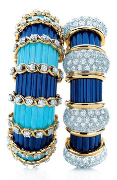 ::Jean Schlumberger for Tiffany & Co::